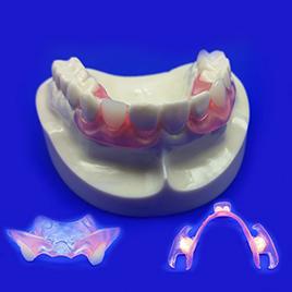 set-partial-dentures-268-x68